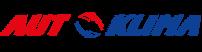 Servis auto klime acklima.hr logo